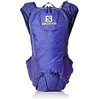 Salomon Skin Pro 10 Set Backpack, Unisex Adulto