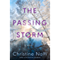 The Passing Storm: A Novel