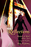 Reflections: Rhapsody of Blood, Volume 2