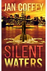Silent Waters Kindle Edition