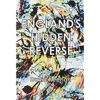 England's Hidden Reverse: A Secret History of The Esoteric Underground 2ed