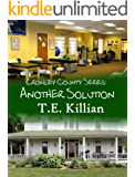 Another Solution (Crowley County Series Book 4)