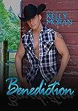 Benediction: (Cattenach Ranch)