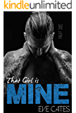 That Girl is Mine - Part One
