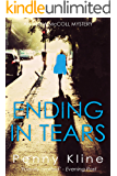 Ending in Tears (Anna McColl Mystery Book 5)