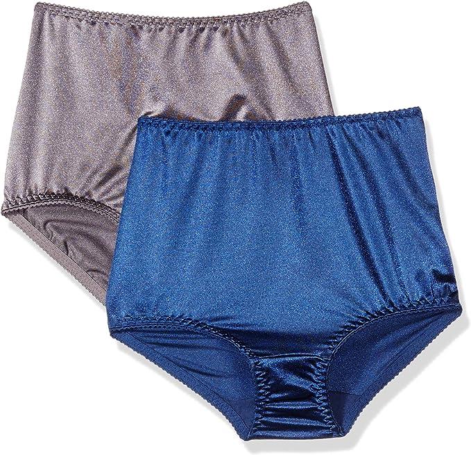 Vassarette Damen Unterhose