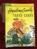 Hopalong Cassidy Takes Cards