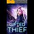 Gifted Thief (Highland Magic Book 1)