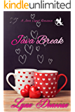 Java Break (Java Cupid Series, Contributing Authors Book 1)