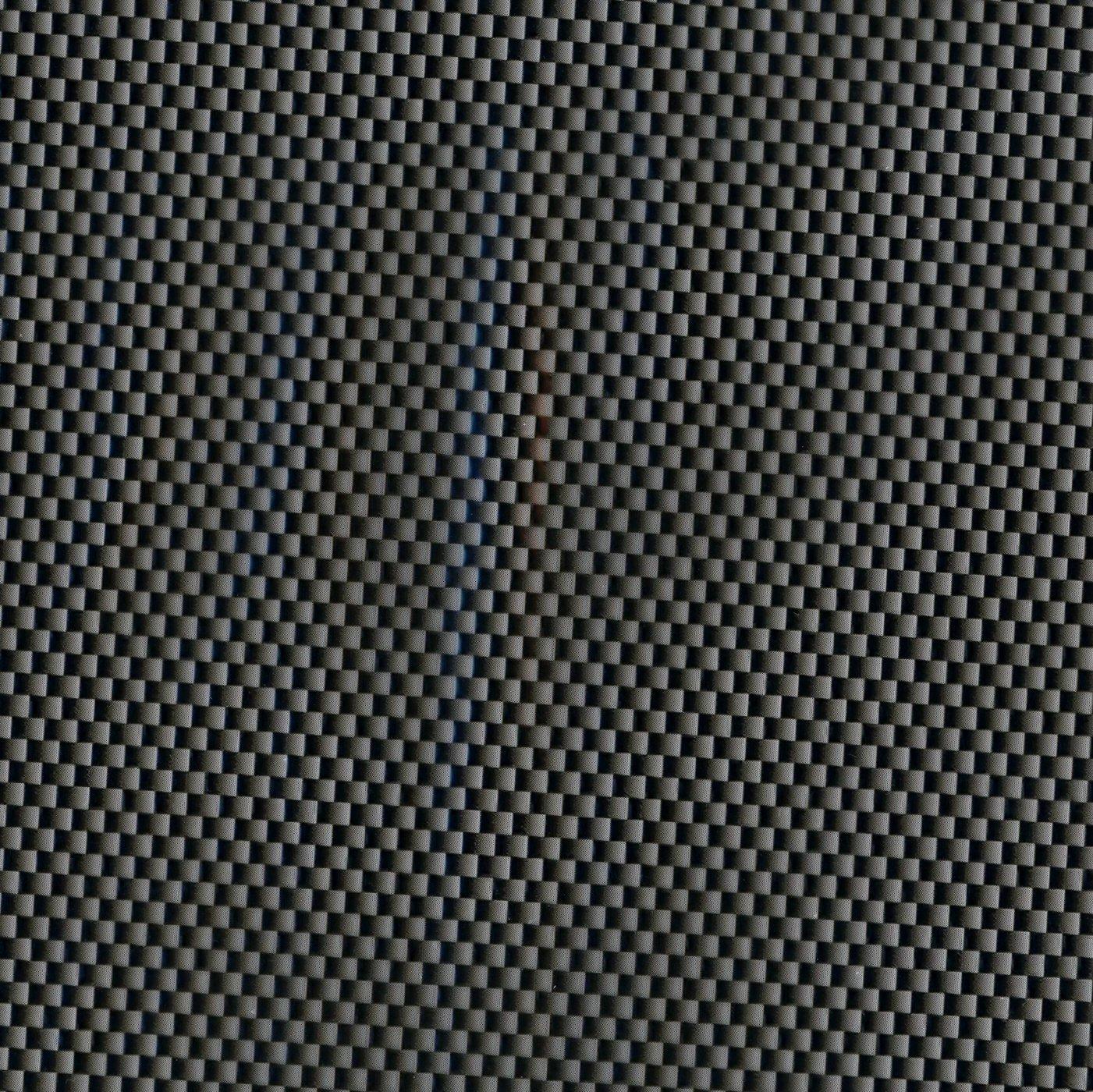 Amazon black clear carbon fiber hydrographics kit mydipkit amazon black clear carbon fiber hydrographics kit mydipkit cf 152 my dip kit solutioingenieria Choice Image