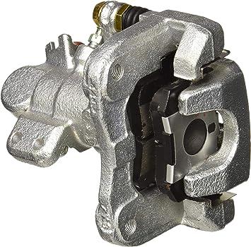 Raybestos RC12530C RPT Rust Prevention Technology Brake Caliper Bracket