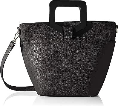 PIECES Pcmille Daily Bag, Bolsa para Mujer, Talla única