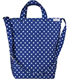 Heavy Duty Utility Tote - Large