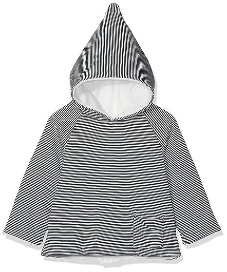Épaisse Bébé Bateau Veste Vêtements Petit Et Mixte Ewa1qq