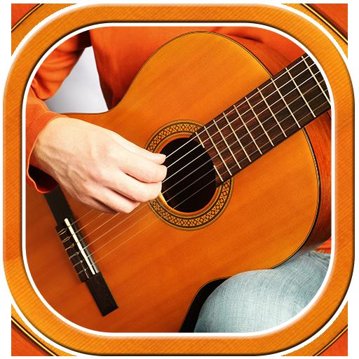 guitarra Tonos: Amazon.es: Appstore para Android