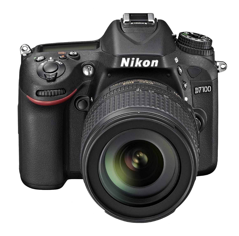 Nikon D numCArique Kit VR dp BBJCTHHK