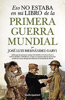 Grandes batallas de la historia de España: Amazon.es: Primo Jurado, Juan José: Libros