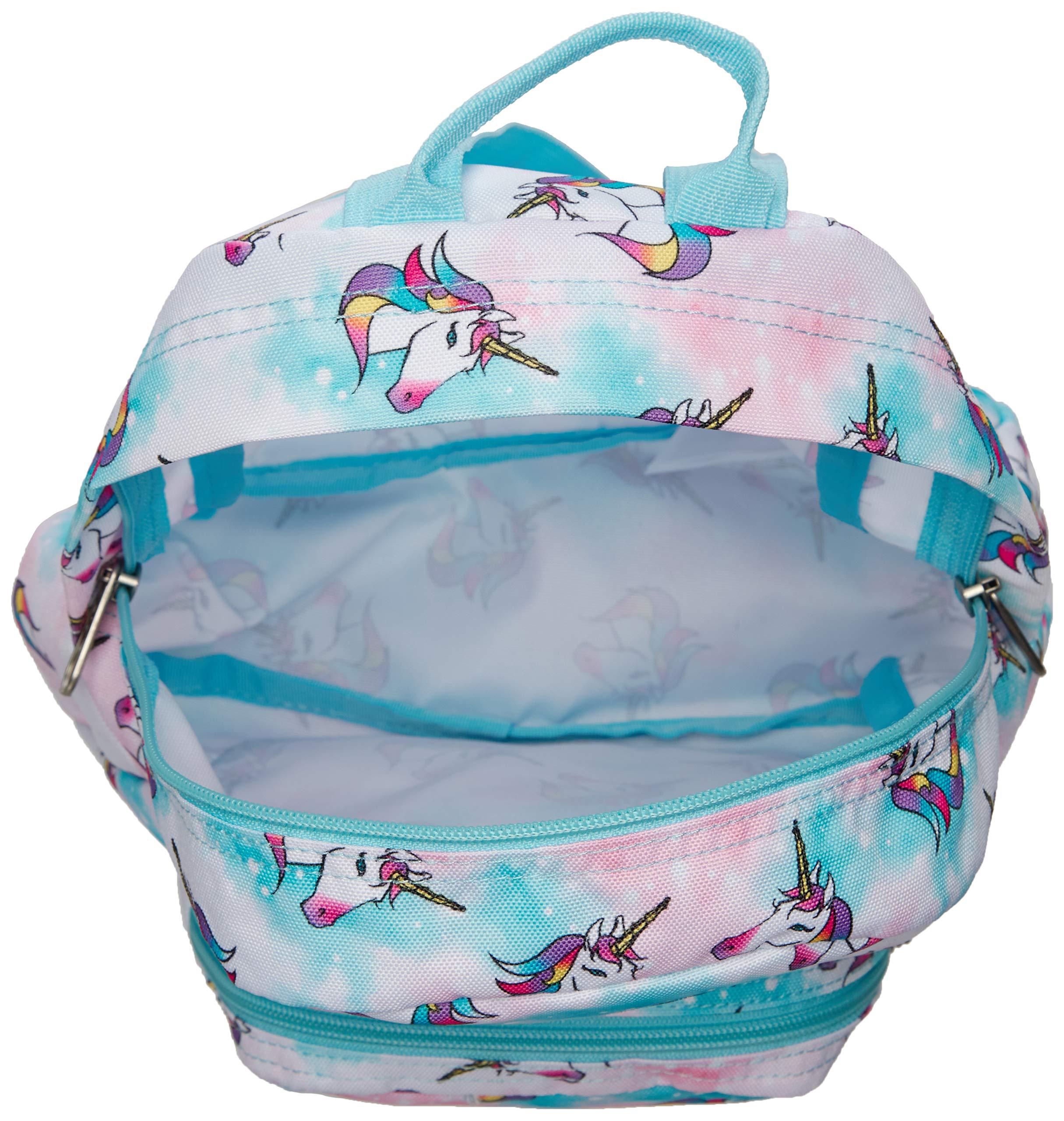 JanSport Half Pint Backpack 6
