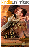 A Lady's Charade (The Rules of Chivalry Book 1)