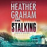 Stalking Lib/E