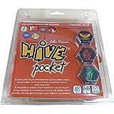 Huch&Friends 019233 Hive Pocket - Juego de mesa