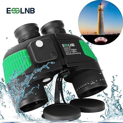 ESSLNB Marine Binoculars