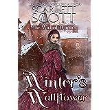 Winter's Wallflower (The Wicked Winters Book 8)