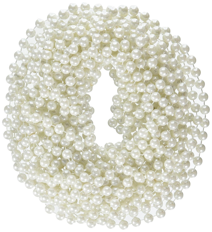 Rhode Island Novelty 48 Inch Necklace Image 1