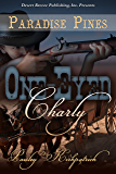 One-Eyed Charlie (Paradise Pines Book 5)