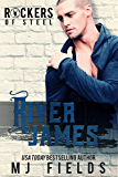 River James: Rockers of Steel