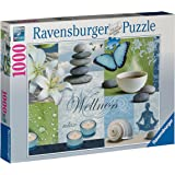 Ravensburger 19257 - Pure Entspannung