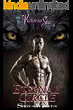 Eternal Circle (Sirius Wolves Book 3)