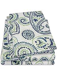 Sheets Amp Pillowcases Amazon Com