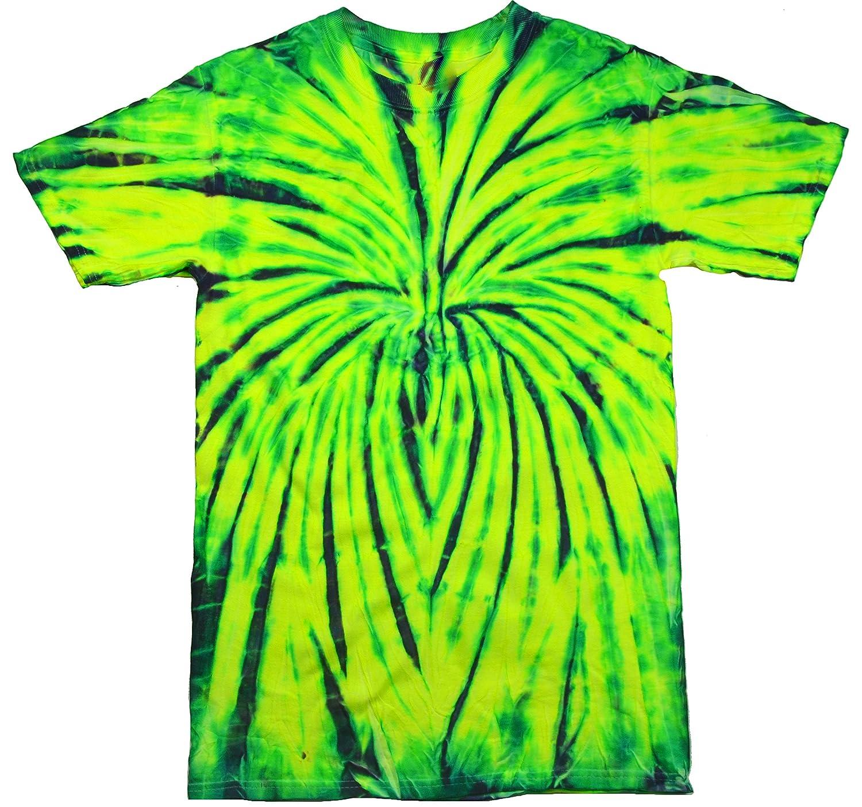 amazon com colortone tie dye vintage pigment collection youth