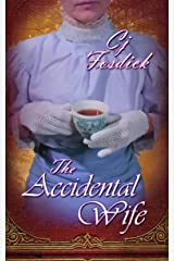 The Accidental Wife Kindle Edition