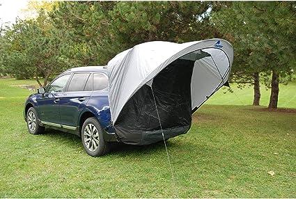 Amazon.com: Napier Sportz Cove 61000 SUV - Tienda de campaña ...