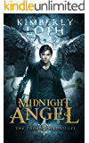 Midnight Angel (The Thorn Chronicles Book 1)
