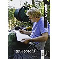 El Croquis 165: Sean Godsell (English and Spanish Edition)