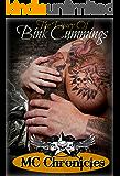 MC Chronicles: The Diary of Bink Cummings: Vol 3