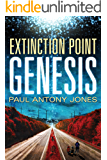 Genesis (Extinction Point Series Book 4)