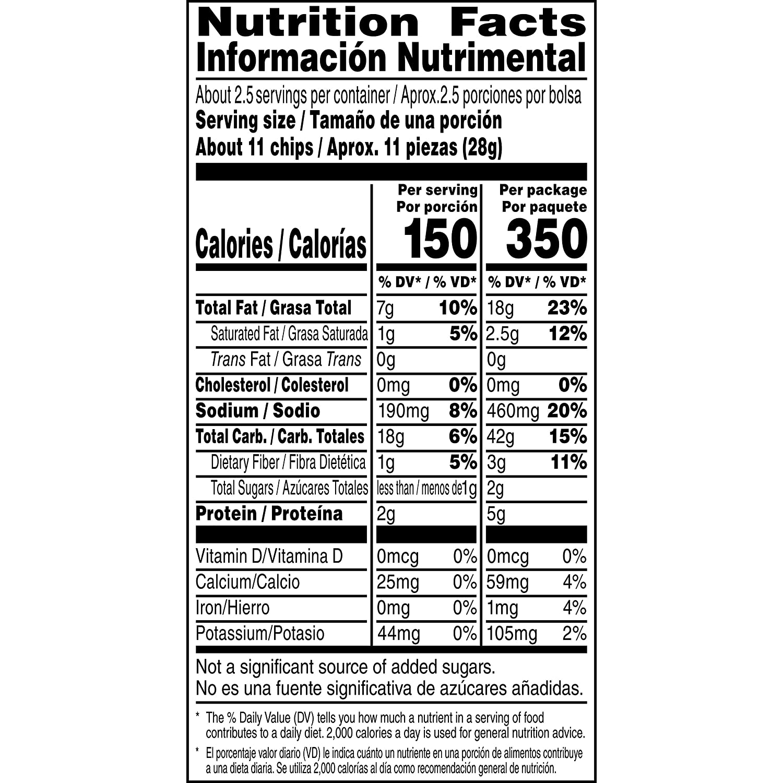 Amazon.com : Tostitos Salsa Ranchera, 3.125oz (10 Count) : Grocery & Gourmet Food