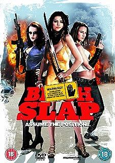 lesbian-vampire-killer-movie