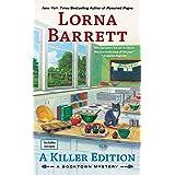 A Killer Edition (A Booktown Mystery)