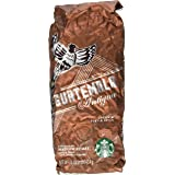 Starbucks Guatemala Antigua, Whole Bean Coffee (1lb)