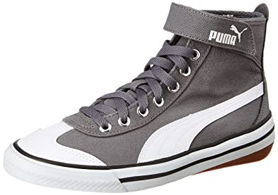 Buy Puma Women's 917 Fun Mid Idp Quiet