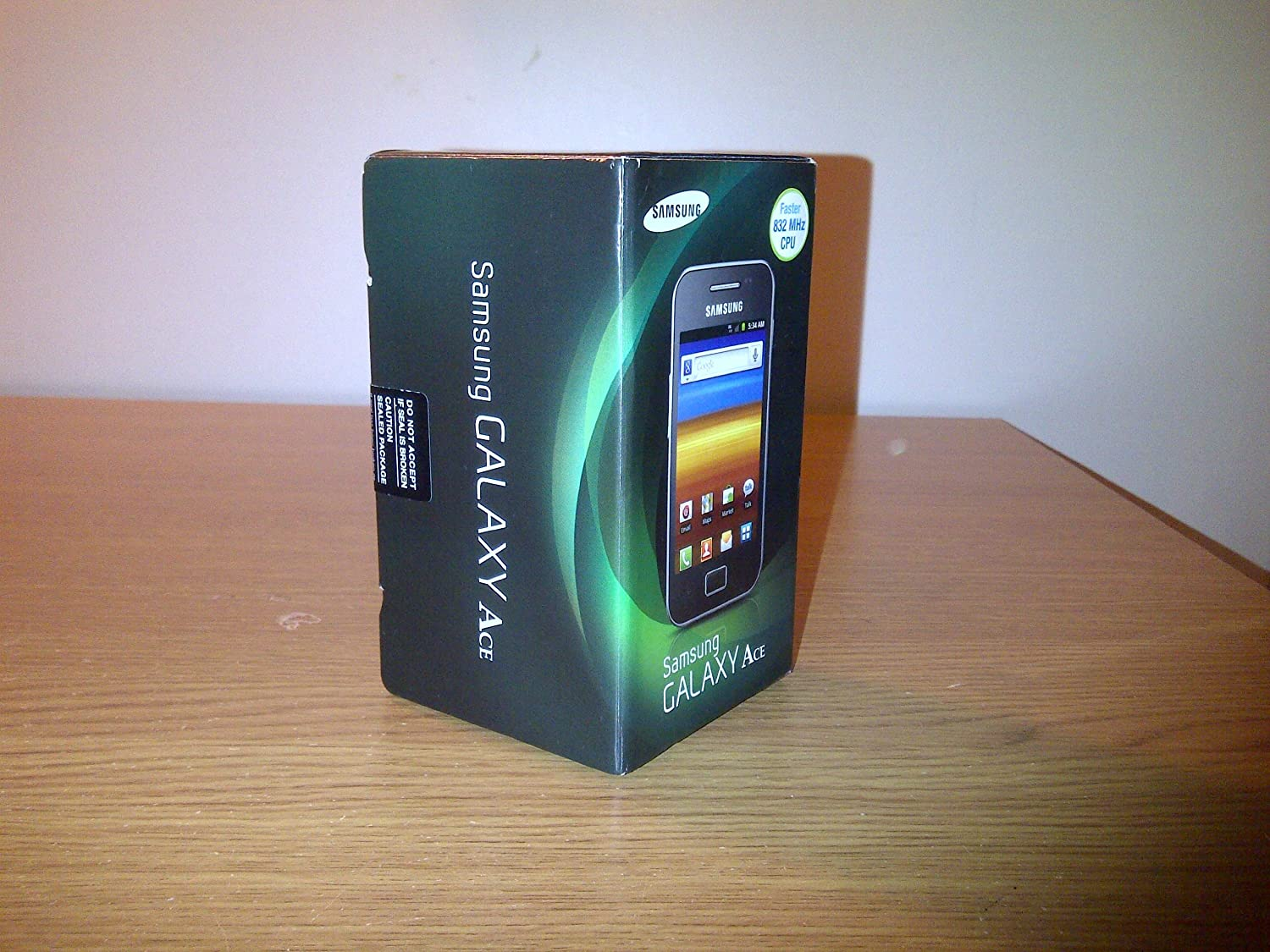 application samsung galaxy ace gt-s5839i gratuit