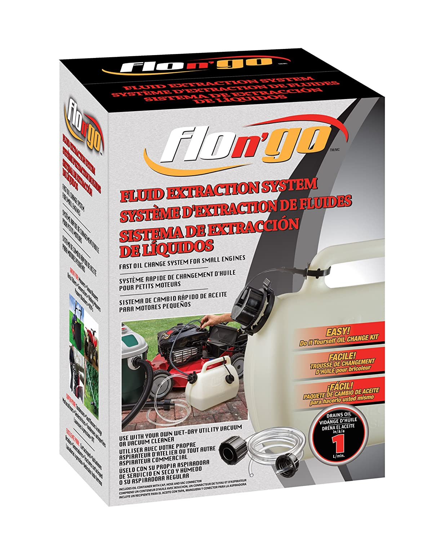 Amazon flongo 09644 fluid extraction system automotive solutioingenieria Gallery