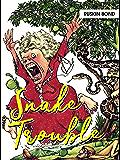 Snake Trouble (Penguin Petit)