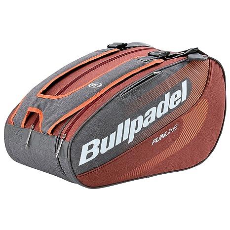 Bolsa de Deporte Unisex Bpp17004 Bullpadel