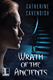 Wrath of the Ancients (Nemesis of the Gods)